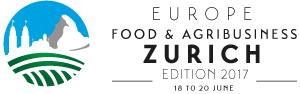 Food and Agribusiness Seminar