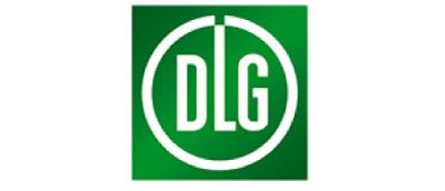 Deutsche Landwirtschafts Gesellschaft