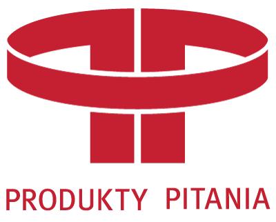 Produkty Pitania